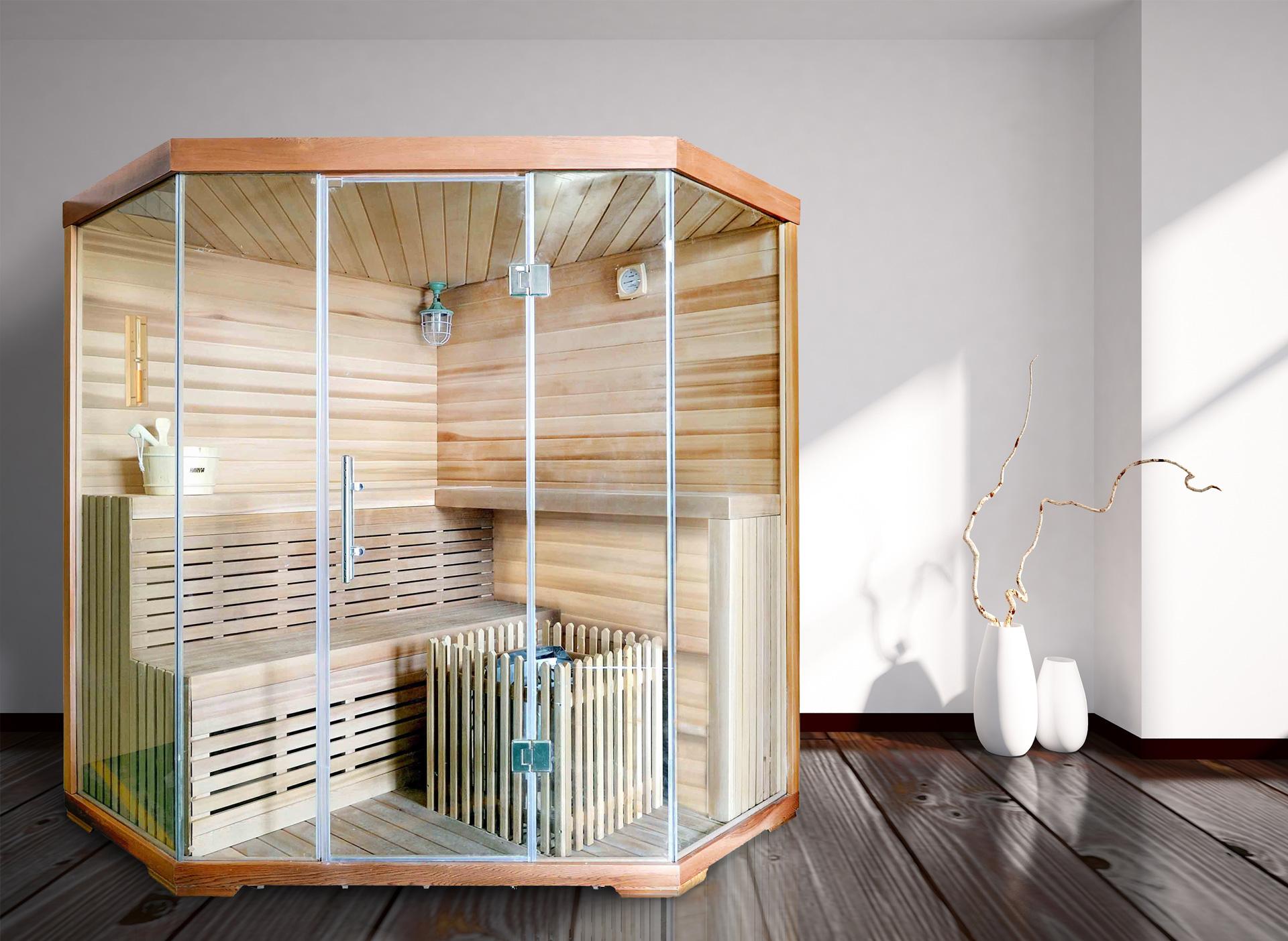 austria spa sauna w rmekabinen und saunen von h chster qualit t. Black Bedroom Furniture Sets. Home Design Ideas